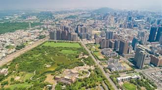 高雄美術館特區 指標豪宅聚落 享千億百貨商圈