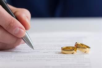 婆媳問題只排第五名!十大「忍無可忍絕對要離婚」的怨偶誕生原因