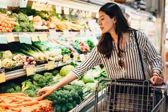 超市見「青森產人肉」台人嚇歪 內行揭真相:誤會大了