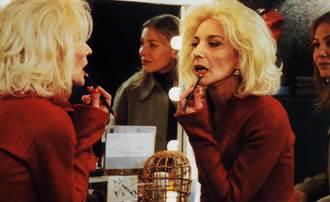 眾影后華麗身影再現 阿莫多瓦《我的母親》 經典修復登大銀幕