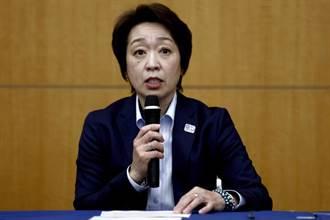 近九成日本殘障體育團體擔心東奧能否舉辦