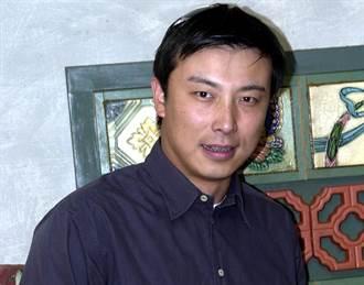 老婆當年美過趙雅芝 花系列小生戀上女總裁鐵心斷20年婚姻