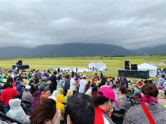大陸人在台灣》我在台灣聽過的最美音樂會