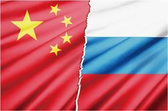 俄羅斯男子被控洩密中國大陸  判8年徒刑
