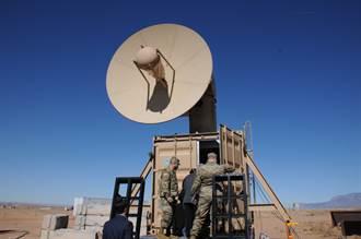 無人機殺手索爾 美陸軍2024年展開野戰試驗