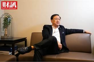 首談銀行開放戰心路歷程》盧正昕:台灣只有老闆和夥計 沒有專業經理人