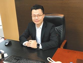 东扬保健产品 成功行销国内外