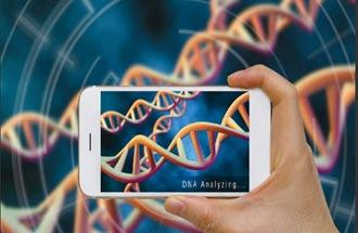 AR如何幫助生命科學製造業?