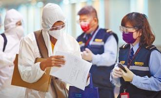 全球疫情趨緩 3月起邊境解封