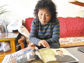 李承翰母勉強接受 一審醫師尊重