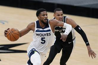 NBA》去年休兵期遭兩項指控 比斯利禁賽12場