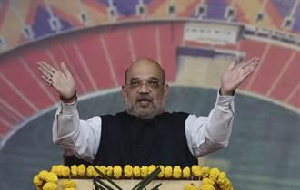 印度與巴基斯坦克什米爾停火  高層密商數月成果