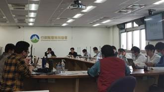 台積2奈米廠遇斷層 環委要求科技部說明