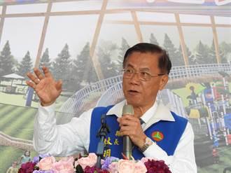 陸暫停進口台灣鳳梨 林明溱:政治問題介入