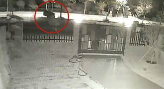 苗警偵破4人竊盜集團  歸功「每案必破」紅包