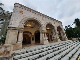 中正大學民調法官信任度只剩26.7% 司法院回應了