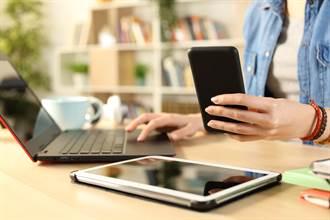 手機開網路分享恐降低使用壽命? 內行曝解方:其實很簡單