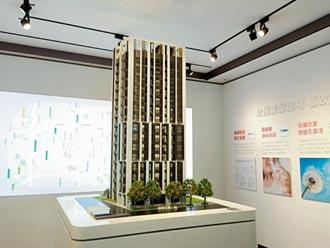 台北美飯店集團首宗住宅推案 ART藏美寓 228連假正式銷售