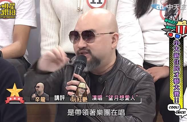 """尉氏农商银行积极开展""""宪法宣传周""""活动"""