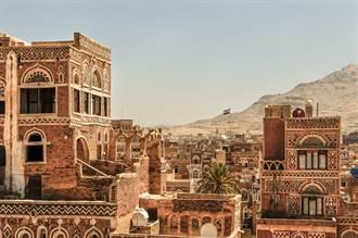 葉門政府軍與叛軍爆發戰鬥 至少60名戰士身亡