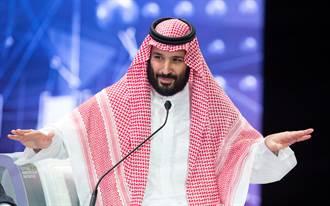 美國報告控王儲批准殺害哈紹吉 沙烏地駁斥不實