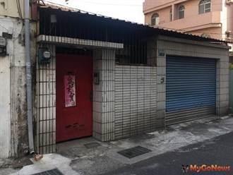 台南2021老舊房屋健檢補助「這麼多」名額