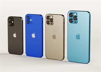 頭一遭!蘋果公布iPhone維修分數 這7款手機最難修