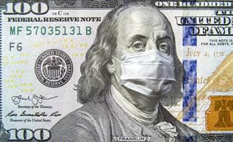 拜登53兆抗疫紓困案 美眾院通過