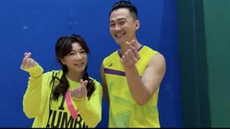 開唱倒數 趙詠華、林俊逸勤跑50通告衝出八成票房