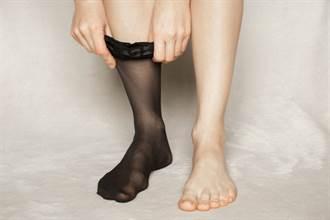 男穿丝袜、女内裤 潜嫩妹房间 变态招式硬上4小时