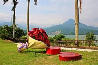 對觀光沒幫助 大埔鄉居民怨重機噪音、交通問題