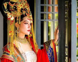史上最專情皇帝 在位18年只娶一位皇后 後宮空蕩蕩