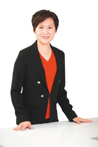 健康有術》透過規律的作息、運動 勤業眾信稅務部會計師 徐曉婷 50歲也能活得健康