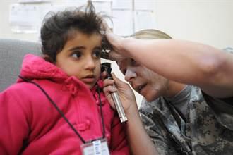 耳背救星 每天一杯降低聽力損失風險逾10%的飲料