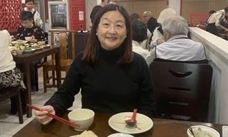 陳玲玲》斤餅飄香 珍惜不易傳承的美好!