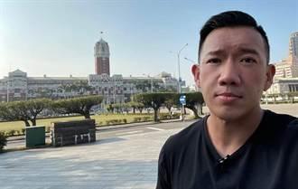 杜汶澤力挺台灣鳳梨 狂酸大陸品質「好意思說人家有問題」