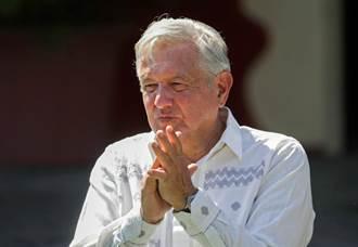 墨西哥總統:美國經濟少不了墨國移工