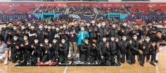 HBL高中籃球聯賽總決賽3/6開打 新竹2支球隊進4強
