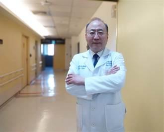 醫級人物》血液腫瘤名醫趙祖怡 4個養生實踐 60歲的體適能比中年時更好