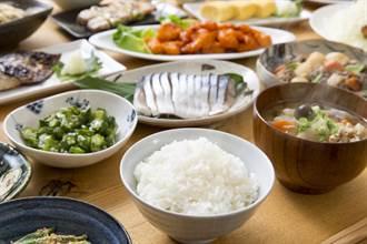 腸胃不好又要高纖怎麼吃? 10種食物都是潤腸高手
