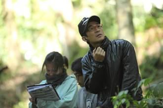 魏德聖力推《綠色牢籠》 台灣移民打拚血淚史「看了很心疼!」