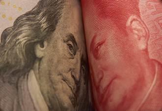 陆经济10年内超美 霸权争夺的大国政治悲剧或将重演