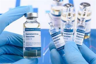 嬌生疫苗一劑免疫  它的特別之處在哪