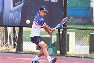福興盃網賽》大專公開組台師奪1冠1亞 女隊完成7連霸