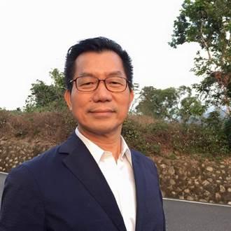 為鳳梨找出路 李應元:已跟泰國農業部門積極洽詢