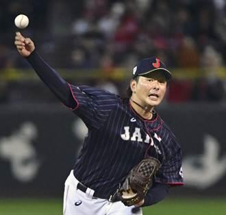 日職》廣島開幕戰先發投手 大瀨良連3年凍蒜