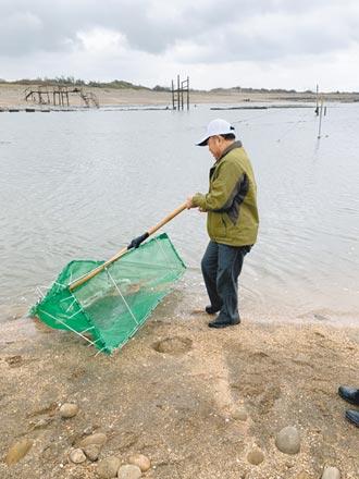 桃園汛期較晚 申請延長捕撈遭否決