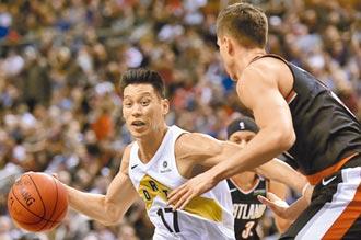 G-League》美媒列舉林書豪重返NBA三大難題