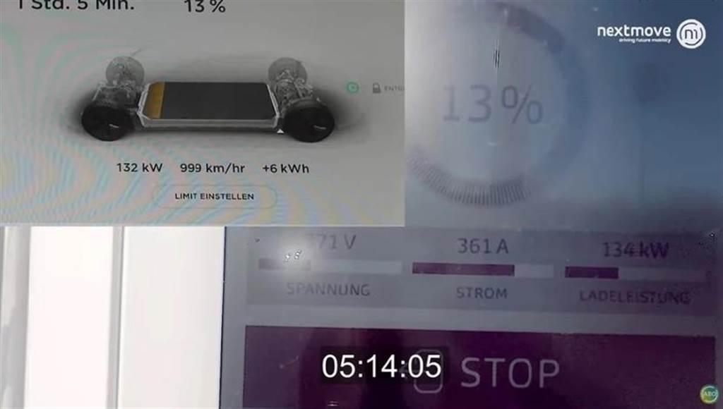 充電變快也更準,磷酸鐵鋰電池 Model 3 已透過 OTA 改善電池問題