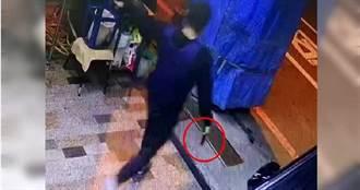 敗家殺老大3/槍手放話「一個都跑不掉」 臉書轉貼「劉煥榮」紀錄片